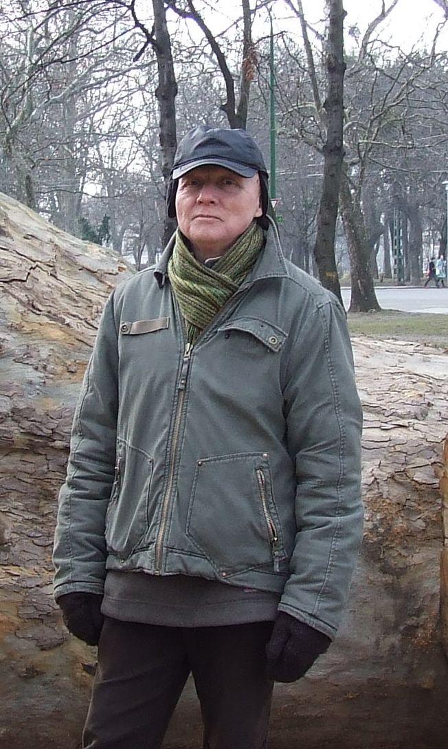 Балаж Дьоре