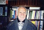 Илия Николчин